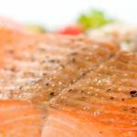 salmon_slide