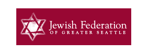 Jewish Federation of Greater Seattle - JFS