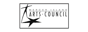 Mercer Island Arts Council