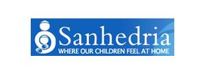 Sanhedria