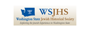 Washington State Jewish Historical Society