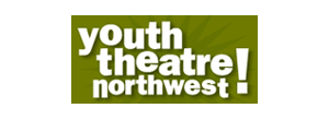 Youth Theater Northwest