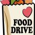 FOOD_DRIVE_logo